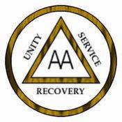Alcoholics Anonymous. AA, Meeting, Sarasota, Siesta Key ...